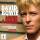 Bowie,David :Sound And Vision