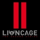 Lioncage :The Second Strike