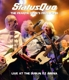 Status Quo :Frantic Four's Final Fling-Live In Dublin
