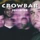 Crowbar :Equilibrium