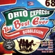 Ohio Express :The Best Ever