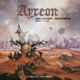 Ayreon :Universal Migrator Part I & II (2CD)