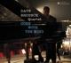 Brubeck,Dave Quartet :Gone With The Wind