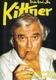 Kittner,Dietrich :Dietrich Kittner zum 50 jährigen Bühnenjubiläum