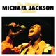 Jackson,Michael :The Ultimate Collection