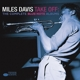 Davis,Miles :Take Off: The Complete Blue Note Albums