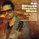 Strauss,Kai :Electric Blues