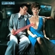 Scorpions :Lovedrive (50th Anniversary Deluxe Edition)