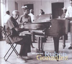Gonzalez,Ruben