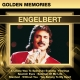 Engelbert :Golden Memories
