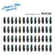 Psyche :Brave New Waves Session (LTD Yellow Vinyl)