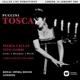 Callas,Maria/Gobbi/Cioni/Bowman/Cillario :Tosca (Covent Garden,live 24/01/1964)