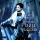 Turunen,Tarja :Ave Maria-En Plein Air