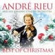 Rieu,André & His Johann Strauss Orchestra :Best Of Christmas