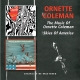 Coleman,Ornette :Music Of/Skies Of America