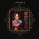 Talisman :Genesis (Orange Vinyl/180g)
