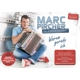 Pircher,Marc :Warum Gerade Ich (Ltd.Deluxe Box)