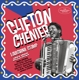 Chenier,Clifton :Louisiana Stomp 1954-1960 Recordings