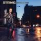 Sting :57th & 9th