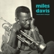 Davis,Miles :Round About Midnight