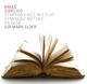 Elder,Mark/Halle Orchestra :Sinfonien 5+7/En Saga