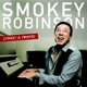 Robinson,Smokey :Smokey & Friends