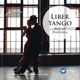 Tango For Four Quartet :Libertango-Best of Piazzolla