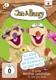 Jan & Henry :02/13 lustige Miträtsel-Geschichten