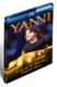 Yanni :Yanni-Live at El Morro,Puerto Rico