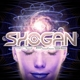 Shogan :Mind Pulse