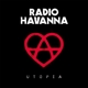 Radio Havanna :Utopia