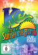 KC And The Sunshine Band :Live In Miami