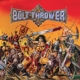Bolt Thrower :War Master