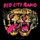 Red City Radio :Skytigers EP