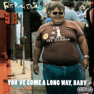 Fatboy Slim