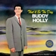 Holly,Buddy :That'll Be The Day+10  Bonus Tracks