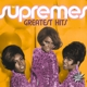 Supremes,The :Greatest Hits