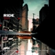Ride :Waves: Radio 1 Sessions 90-94