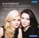 Walachowski Klavierduo :Piano Duo