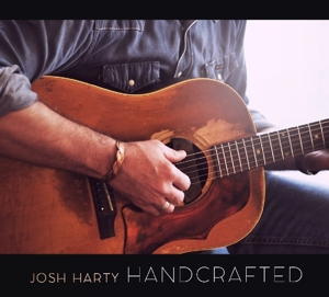 Harty,Josh