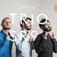 Trio SR9 :Alors,on danse?