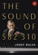 Bulva,Josef :The Sound of 582 310