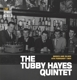 Hayes,Tubby Quintet :Modes and Blues: Live at Ronnie Scott's,08.02.1964