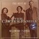 Carter Family,The :Wildwood Flower,Best Vol.2