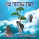 Various & Members Of Yes :Family Tree