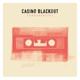 Casino Blackout :Punkrocktape (Digipak)