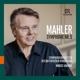 Jansons,Mariss/BR SO :Sinfonie 5