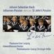 Biller/Thomanerchor Leipzig/Gewandhausorchester :Johannes-Passion