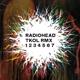 Radiohead :Tkol RMX 1234567