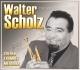Scholz,Walter :Golden Trumpet Melodies